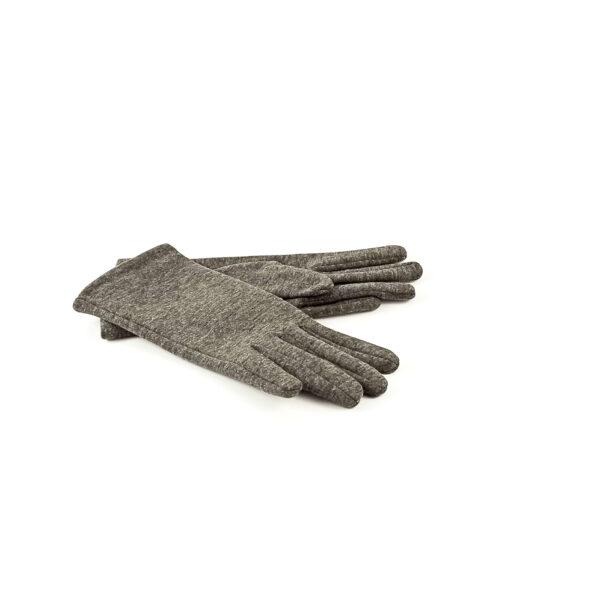 Γυναικεία γάντια μονόχρωμα