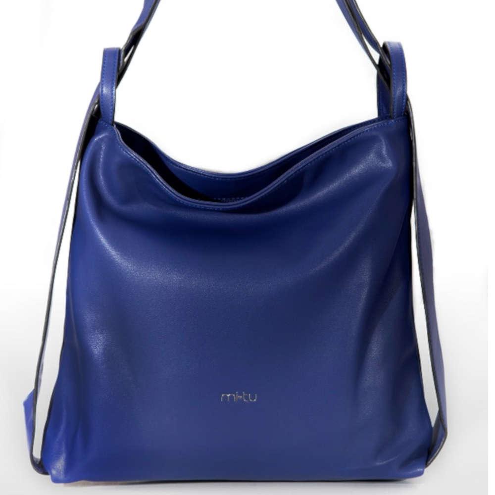 Τσάντα Ώμου-Πλάτης