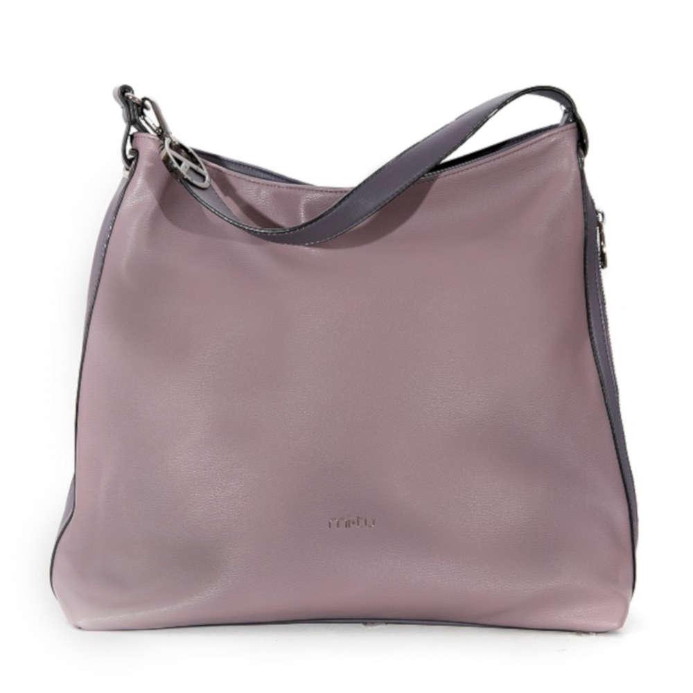 Γυναικεία Τσάντα Ώμου Mi-Tu