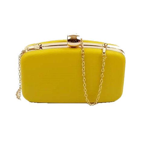 Τσαντάκι Clutch Bag To Bag