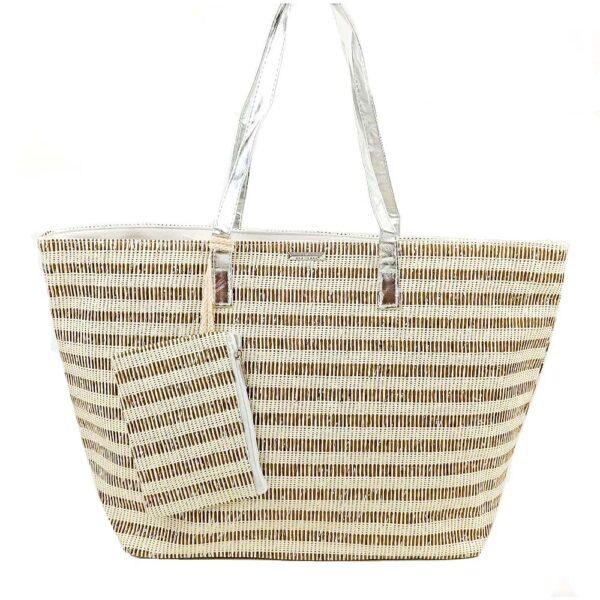 Τσάντα Θαλάσσης Bag to Bag
