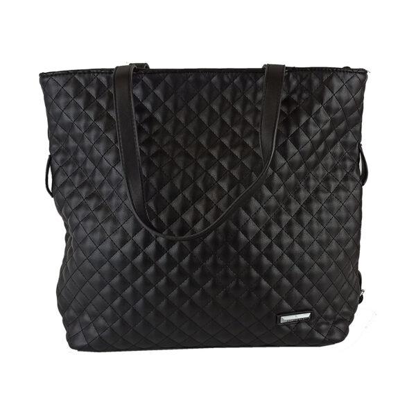 Τσάντα Ώμου-Πλάτης Bag To Bag