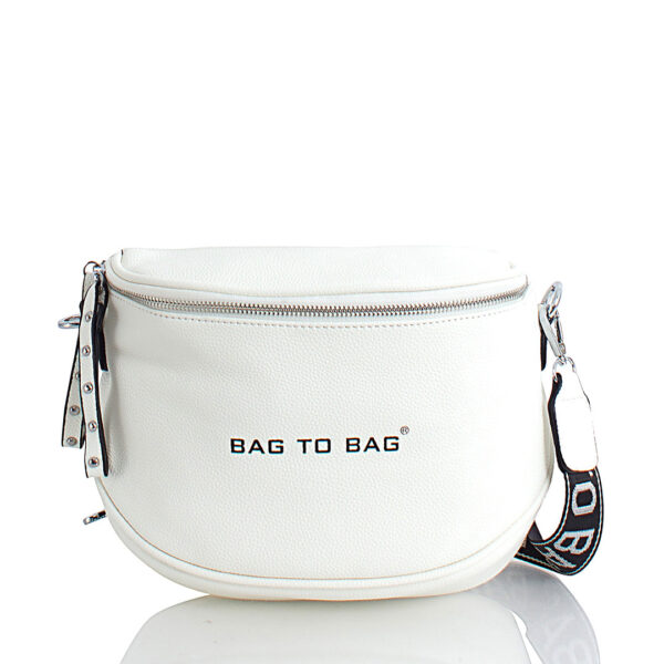 Τσαντάκι Μέσης Bag to Bag