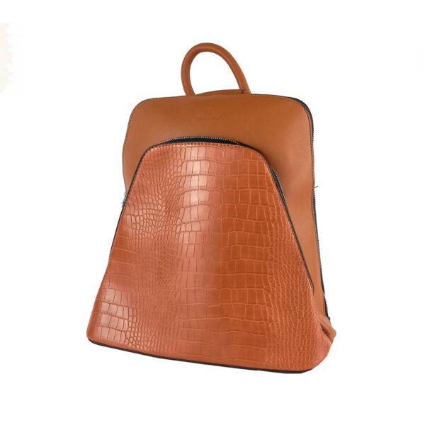 Γυναικεία Τσάντα Πλάτης Bag To Bag