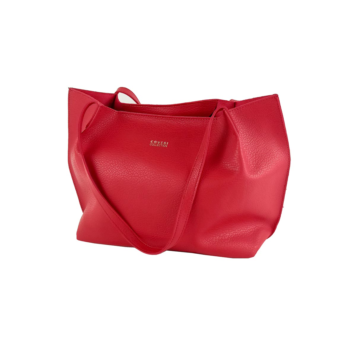 Γυναικεία Τσάντα Ώμου