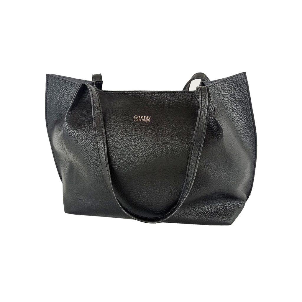 Τσάντα Ώμου Γυναικεία