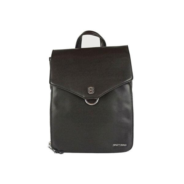 Τσάντα Πλάτης Bag To Bag