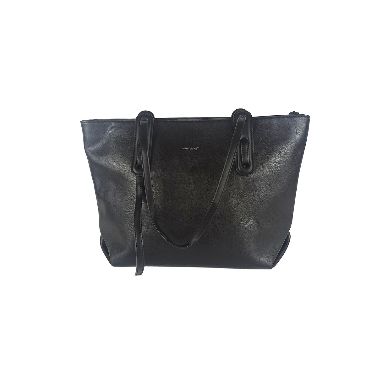 Τσάντα Ώμου Bag To Bag